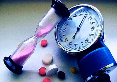Лекарства, влияющие на церебральный сосудистый тонус, назначают при терапии