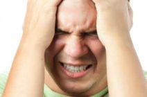 Менингит – одно из самых опасных осложнений синусита