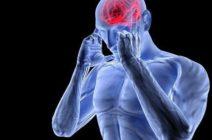 Микроинсульт у мужчин – первые признаки транзиторной ишемической атаки