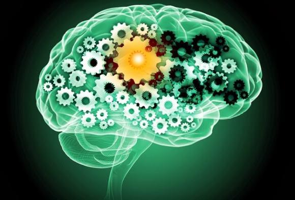 Эпизоды ТИА способствуют развитию когнитивных расстройств