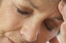 Микроинсульт у женщин: как его распознать
