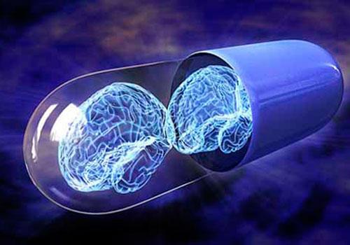 Ноотропные медикаменты после микроинсульта