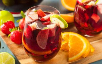 Какие напитки можно после инсульта