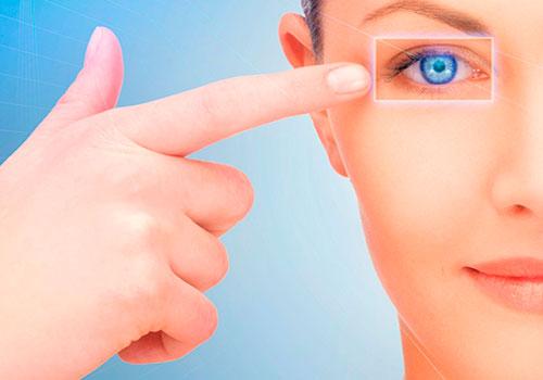 Какие лекарства назначают после сотрясения?
