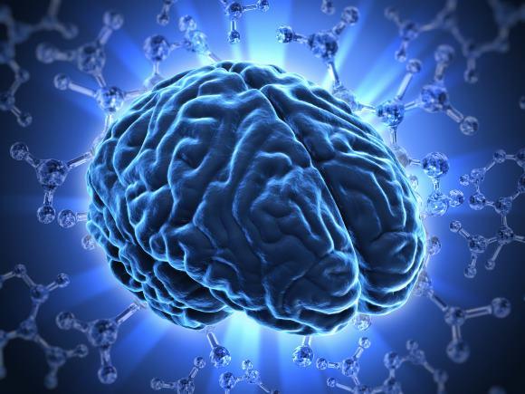 Отек мозга приводит к повышению давления в полости черепа