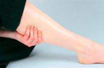 Почему опухают ноги при инсульте?