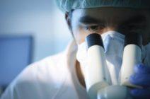 Почему развивается менингит?
