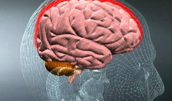 Бактериальный менингит – это тяжелое и опасное заболевание