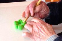Как вернуть подвижность пальцам после ОНМК?