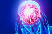 Последствия черепно-мозговых травм – лечение