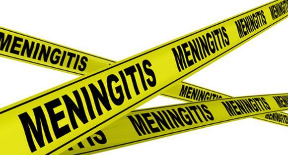 Менингит опасен серьезными осложнениями