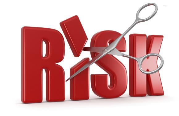 В некоторых случаях риск заболеть менингитом возрастает