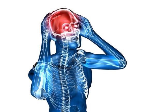 Повторный инсульт головного мозга и как его избежать