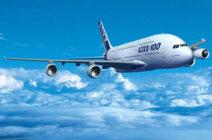 Полеты на самолете после сотрясения – допустимо ли?