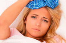 Ушиб головного мозга: симптомы, принципы лечения