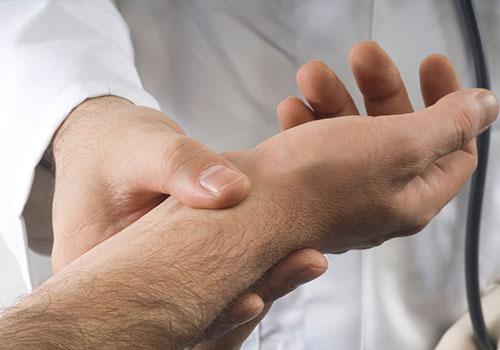 Клинические и биологические симптомы смерти при инсульте