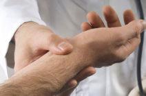 Симптомы клинической и биологической смерти при инсульте