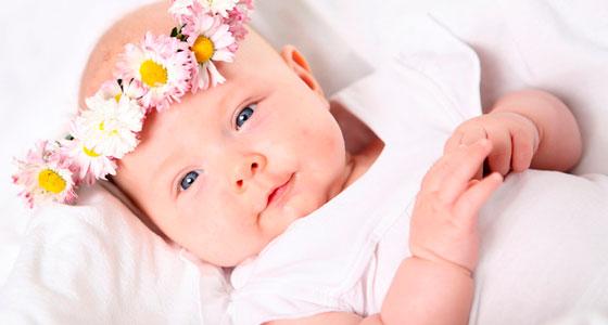 Новорожденный до 3 месяцев