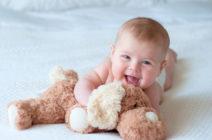 Признаки сотрясения головного мозга в детском возрасте