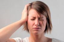 Амнезия при сотрясении головного мозга: механизм развития, симптомы, лечение