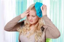 Может ли сотрясение мозга быть опасным для жизни?