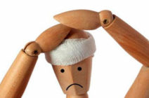 Лечение сотрясения головного мозга в домашних условиях