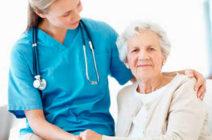 Сроки реабилитации после перенесенного инсульта и прогнозы на полноценное выздоровление