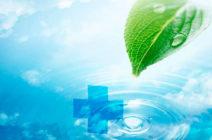 Водные процедуры после инсульта