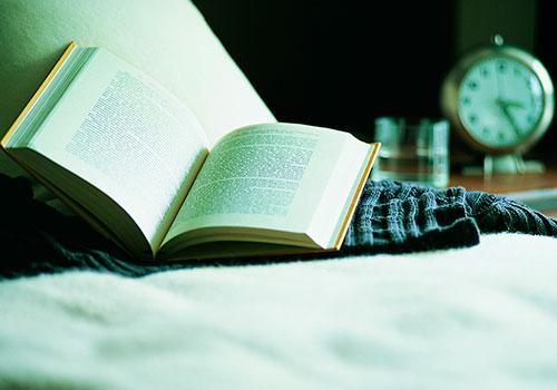 Чтение и письмо помогают восстанавливать речь