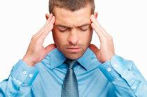 Ушиб (контузия) головного мозга: главная причина инвалидности среди травм