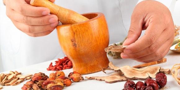 Перед применением народных рецептов необходимо проконсультироваться с лечащим врачом