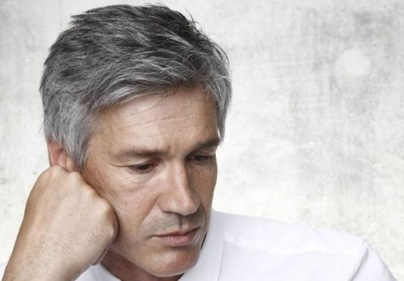 Возможен вариант бессимптомного течения заболевания