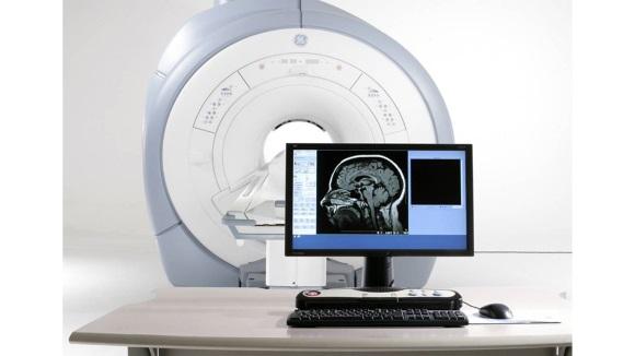 В диагностике микроаденомы гипофиза применяются МРТ и КТ