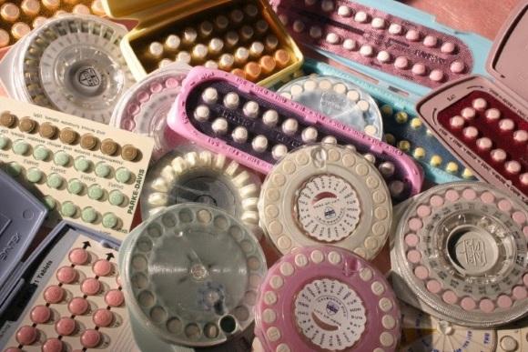 Оральные контрацептивы могут иметь отношение к появлению аденомы гипофиза