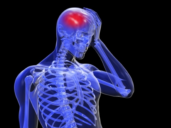 """Термин """"рак мозга"""" не совсем корректен, в медицине существует диагноз – злокачественная опухоль головного мозга"""