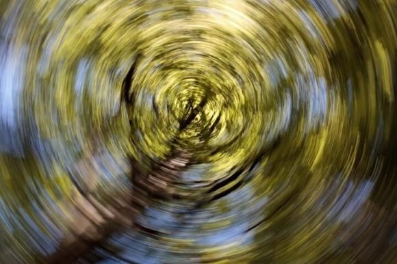Головокружение при опухоли мозга может быть следствием повышения внутричерепного давления