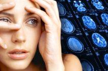 По каким симптоматическим признакам можно распознать рак головного мозга?
