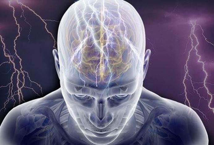 Психические нарушения встречаются при опухолях мозга сравнительно часто