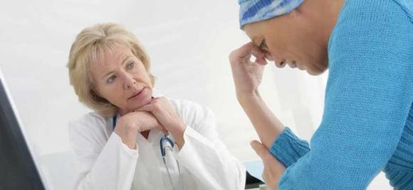 Прогноз при менингиоме во многом зависит от типа этой опухоли
