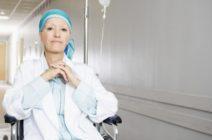 Рак головного мозга: стадии и их диагностика