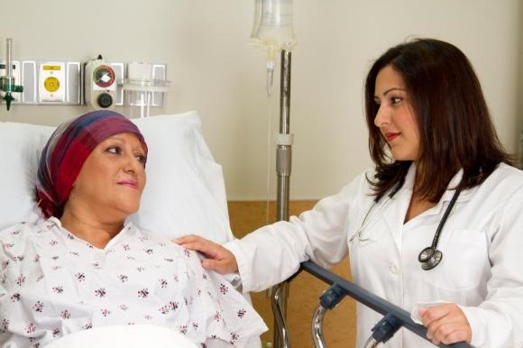 Терапия злокачественной опухоли мозга должна быть индивидуальной