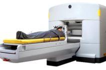 Рак мозга – какие существуют методы лечения?