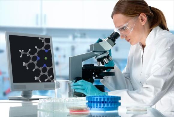 Экспериментальные методы лечения опухолей головного мозга