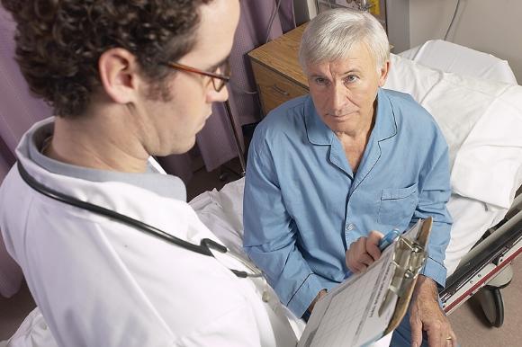 Для лечения опухолевых образований мозга применяются хирургические и нехирургические методы