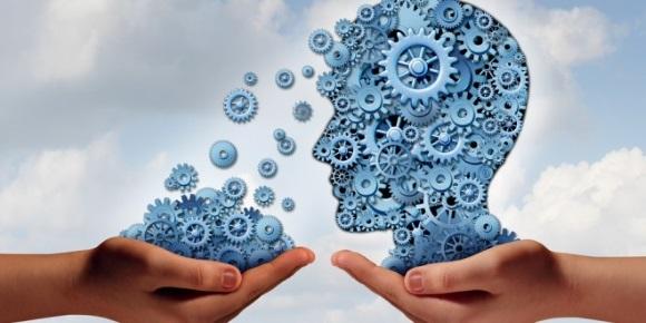 Некоторые исследователи выделяют психологические причины возникновения рака