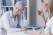 Рак мозга у женщин: как его заподозрить?