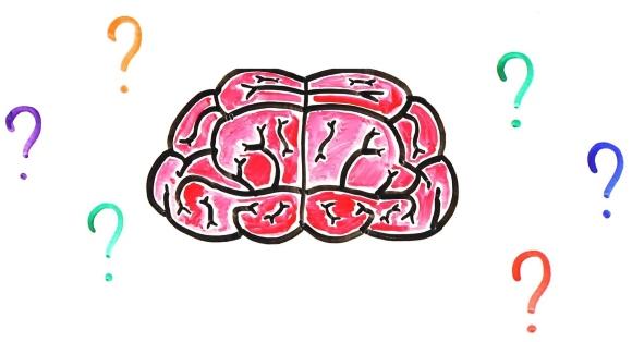 Опухоли мозга могут быть доброкачественными или злокачественными