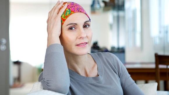 На прогноз жизни при ЗНО головного мозга могут повлиять многие факторы