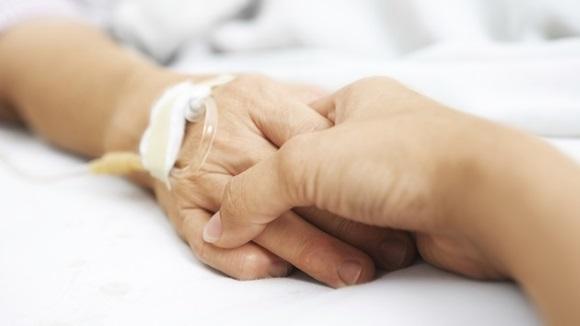 Продолжительность жизни при опухоли со злокачественным потенциалом зависит от степени ее дифференцировки