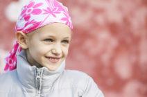 Важная информация о раке мозга у детей